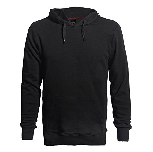100 Cotton Sweatshirts - 4