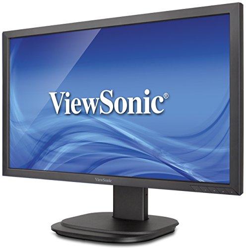 ViewSonic 22 Monitor -