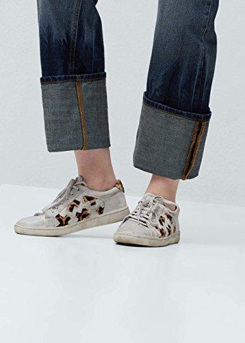Taglia Jeans Kate Europa34 38it Kate Europa34 Jeans Jeans Taglia 38it Taglia Kate HTwFWwq4
