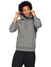 Men's Pullover Hoodie, Amazon Exclusive