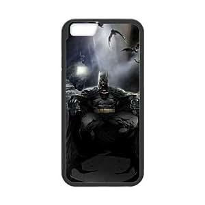 iphone6 4.7 inch Phone Case Black Batman TYTH3807121