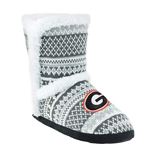 georgia bulldogs boots - 4