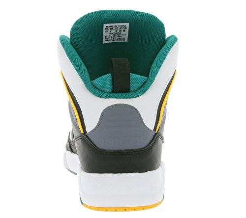 Adidas Ctx9tis mediana F99658 Weiß