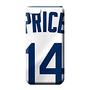 iphone 5c Heavy-duty Unique Hot Style phone case skin tampa bay rays mlb baseball