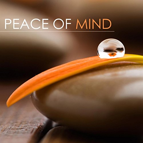 Peace of Mind: Massage Music, ...