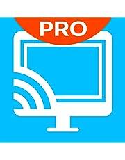 Video & TV Cast Pro for Chromecast