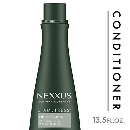 Nexxus Diametress Volume Conditioner