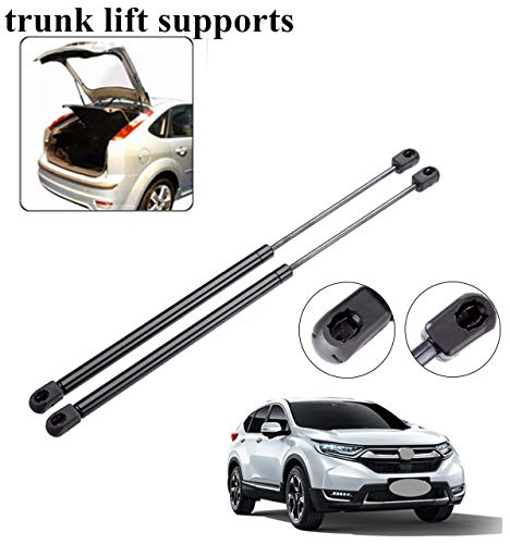 Fits Elantra 2002 To 2006 Rear Hatch Liftgate Tailgate Lift Supports Qty 2