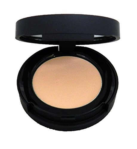 bareMinerals Correcting Concealer Light Ounce