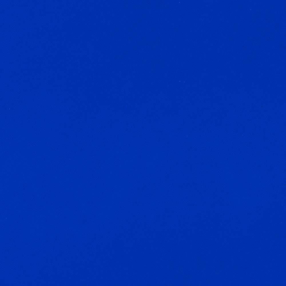Dupli-Color ECWRC8820 Custom Wrap Wet Look Cobalt Blue