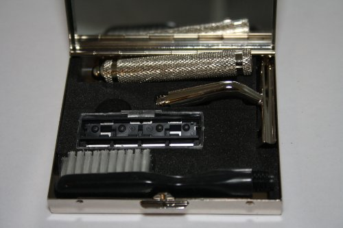 jack-daniels-travel-razor-and-toothbrush-set
