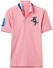 Giordano Polo T-Shirt for Men, Size XL
