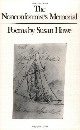 The Nonconformist's Memorial: Poems (New Directions Paperbook)