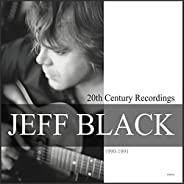 20th Century Recordings 1990-1991