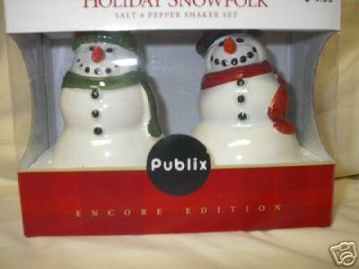 publix-holiday-snowfolk-salt-and-pepper-shaker-set-encore-edition