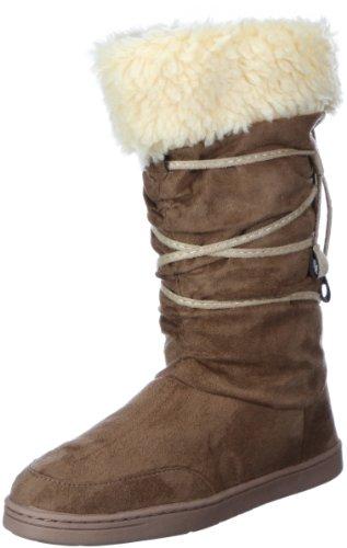 Kjoss3036013 Marron Joss e4 Boots tr Femme 77 Kustom wCpFq5gIg