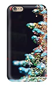 Excellent Design Holiday Christmas Case Cover For Iphone 6