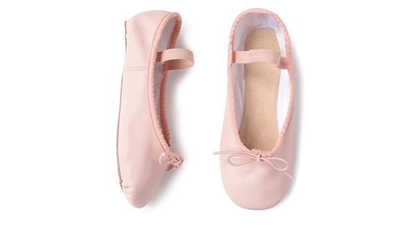 Freestyle By Danskin Girls' Ballet