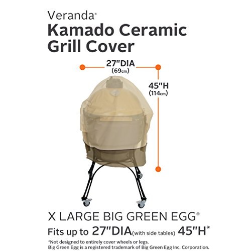 Buy green egg barbeque grill
