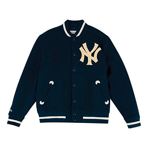 New York Yankees Mitchell & Ness MLB