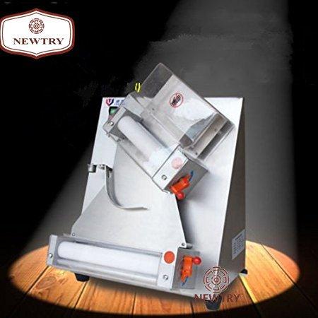 automatic dough - 7
