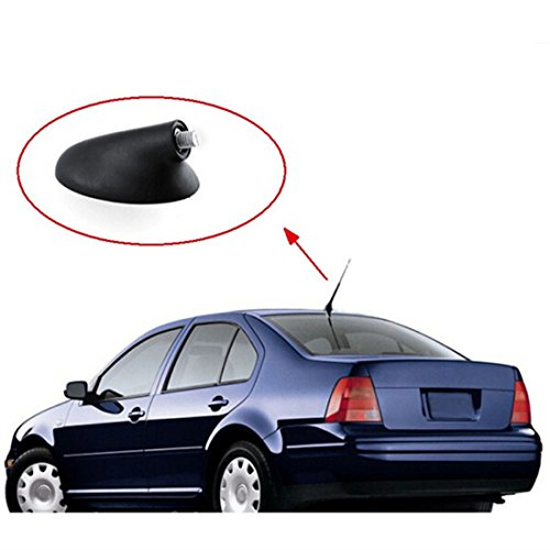 2000-2007 Ford Focus 1999-2001 Mercury Cougar Radio Antenna Base Roof Mount (Antenna Base Ford Focus 2005 compare prices)