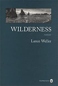 vignette de 'Wilderness (Lance Weller)'