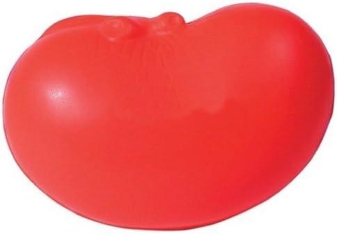 Kidney Stress Toy