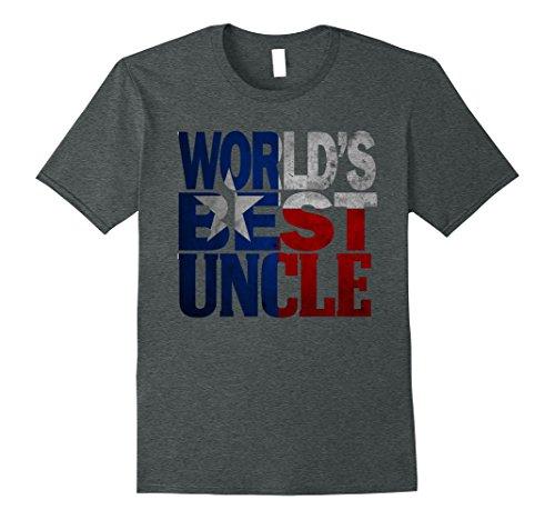 world best uncle - 5