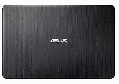 Asus A541NA-GQ262T N3350 4GB 500GB W10 15.6