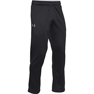 Under Armour Lightweight AF Pantalon de Fitness Pour homme