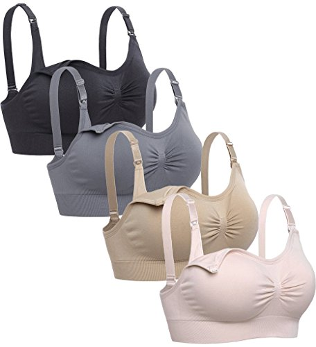Buy what is the best support bra without underwire