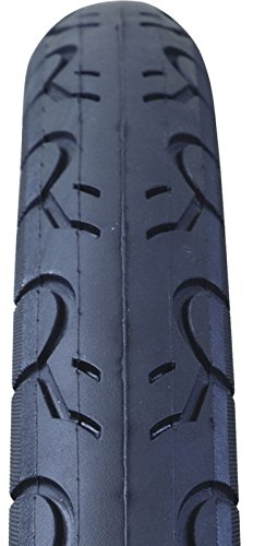 Kenda Kwest, Tire, 700x32C, Wire, Clincher, SRC, K-Shield, 30TPI, Black