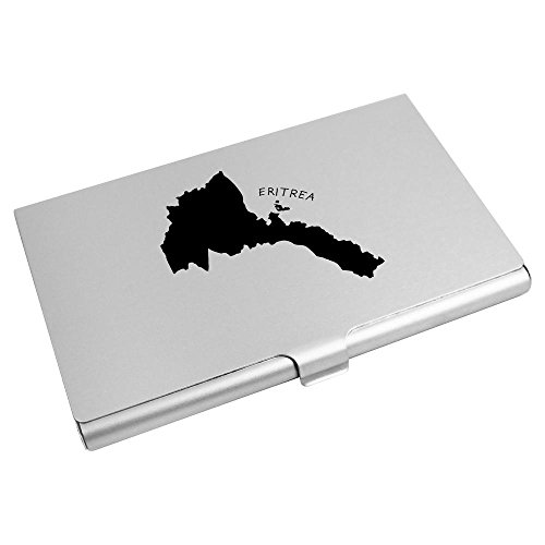 Card Credit Wallet Country' 'Eritrea Card Azeeda Business Holder CH00012879 FHXtUwUq