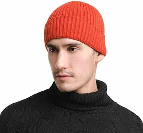 8885c5e2a15 Shopping Oranges - Under $25 - Hats & Caps - Accessories - Men ...