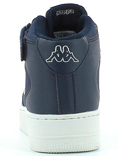 Navy Caserta An55 Force Kappa Eu Footwear 40 Air qFXwg1x7