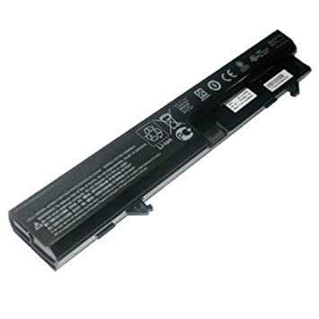 hpdb90 – 9 – 9 Celdas – Batería para ordenador portátil HP ProBook 4410s 4410t 4411s