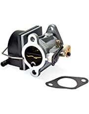 Carburateur voor Tecumseh OHV 110, 115, 120, 125, 130, 135 358EA / 640065, 640065A