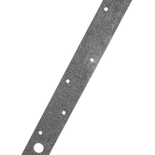 Simpson Strong-Tie Simpson Strong Tie MSTA21Z Z-Max Strap...