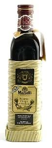 Mazetti Balsamic Vinegar - 16.9 oz