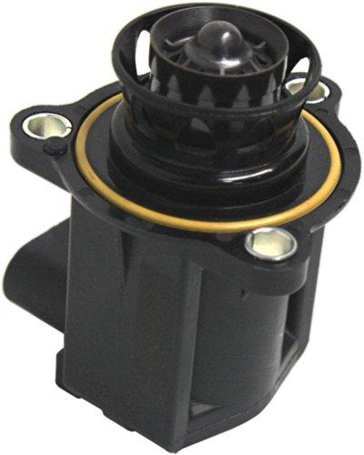 2006 audi a4 blow off valve - 3