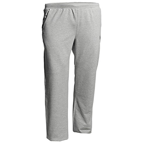 Ahorn Pants Track Claro Sportswear Gris Gran Tama o r1Urxaw