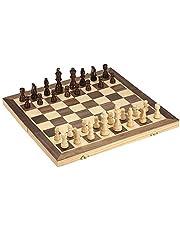 مجموعة الشطرنج خشبية قابلة للطي الدولية الشطرنج لعبة الشطرنج الترفيه الشطرنج مجموعة الشطرنج للطي الشطرنج المغناطيسي