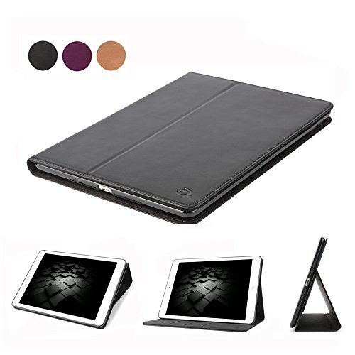 Leather Ipad Cases - 8