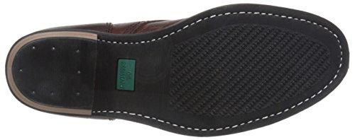 9 Chestnut Adtec Toe Packer Steel Men's Boot inch BwTZqn5v