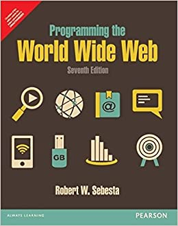 Buy programming the world wide web book online at low prices in buy programming the world wide web book online at low prices in india programming the world wide web reviews ratings amazon fandeluxe Choice Image