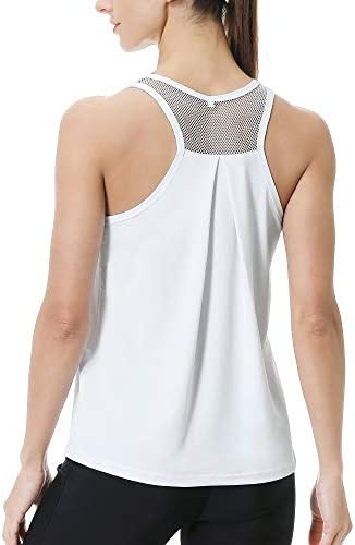 Cheap band shirts free shipping _image3