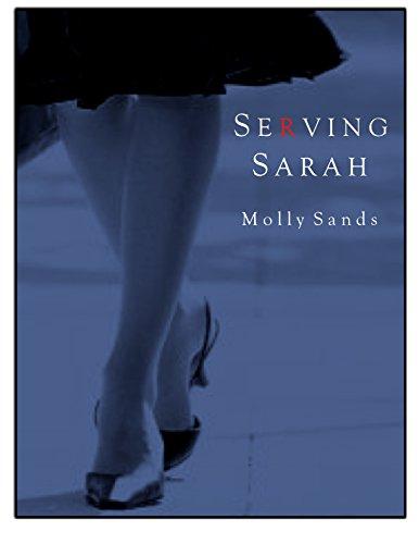 Serving Sarah -