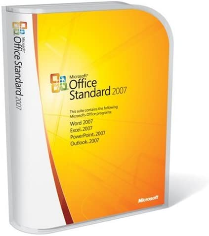 Microsoft office 2007 trial download