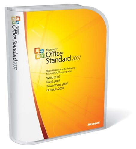 Ms office standard | Microsoft Office Onenote 2010 Standard  2019-05-04